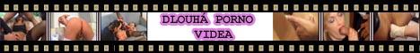 Dlouhá porno videa